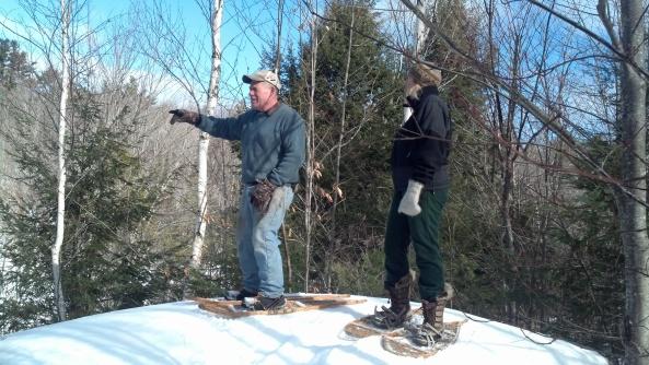 scouts fernwood nursery