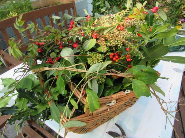 wreaths and things 004