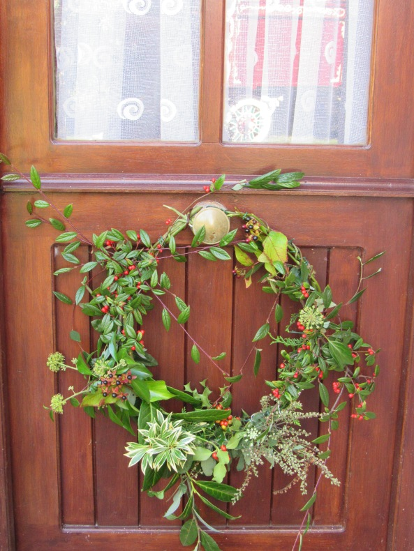 wreaths and things 029