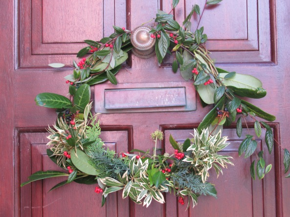 wreaths and things 036