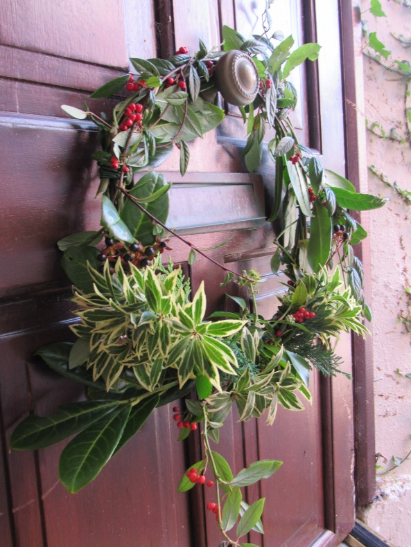 wreaths and things 041